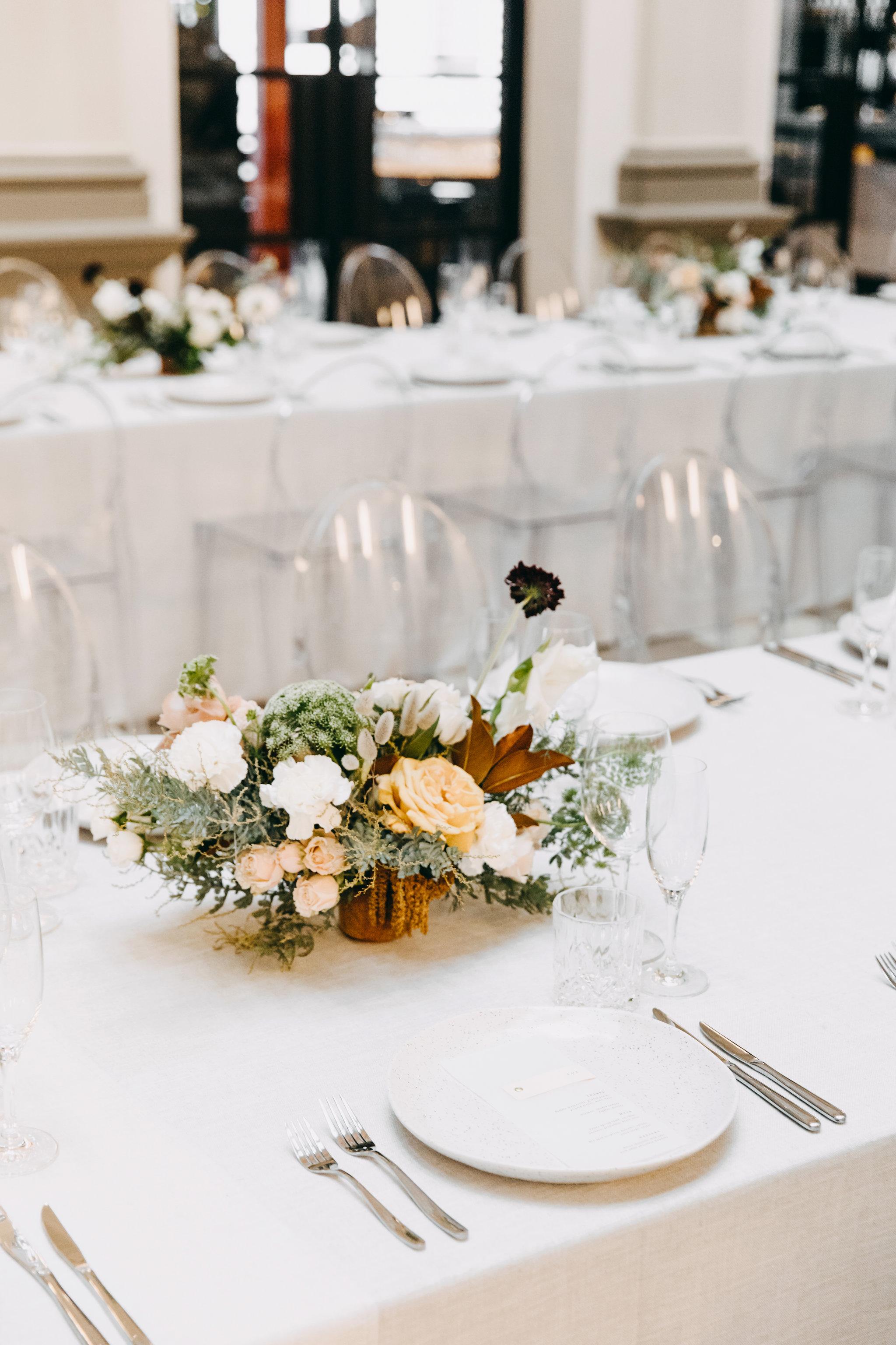WEDDINGOPENDAY-STATEBUILDINGS-APR2018-43