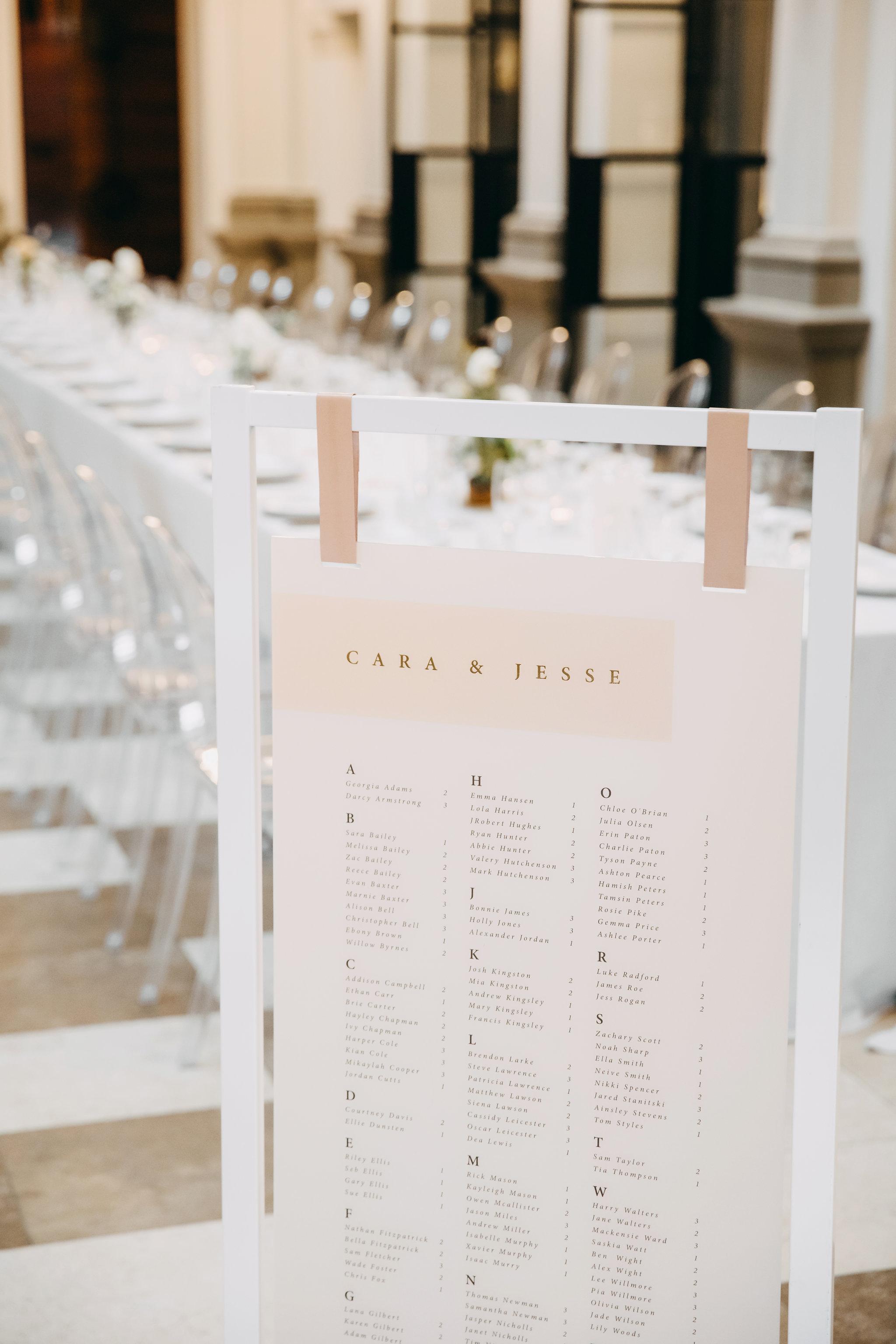 WEDDINGOPENDAY-STATEBUILDINGS-APR2018-44