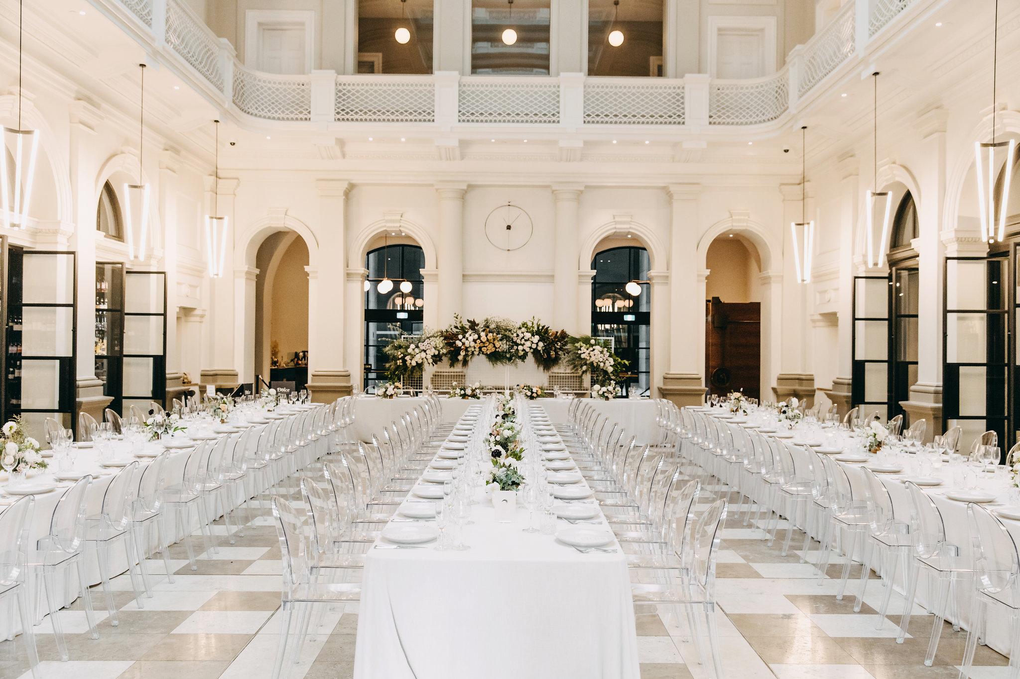 WEDDINGOPENDAY-STATEBUILDINGS-APR2018-45