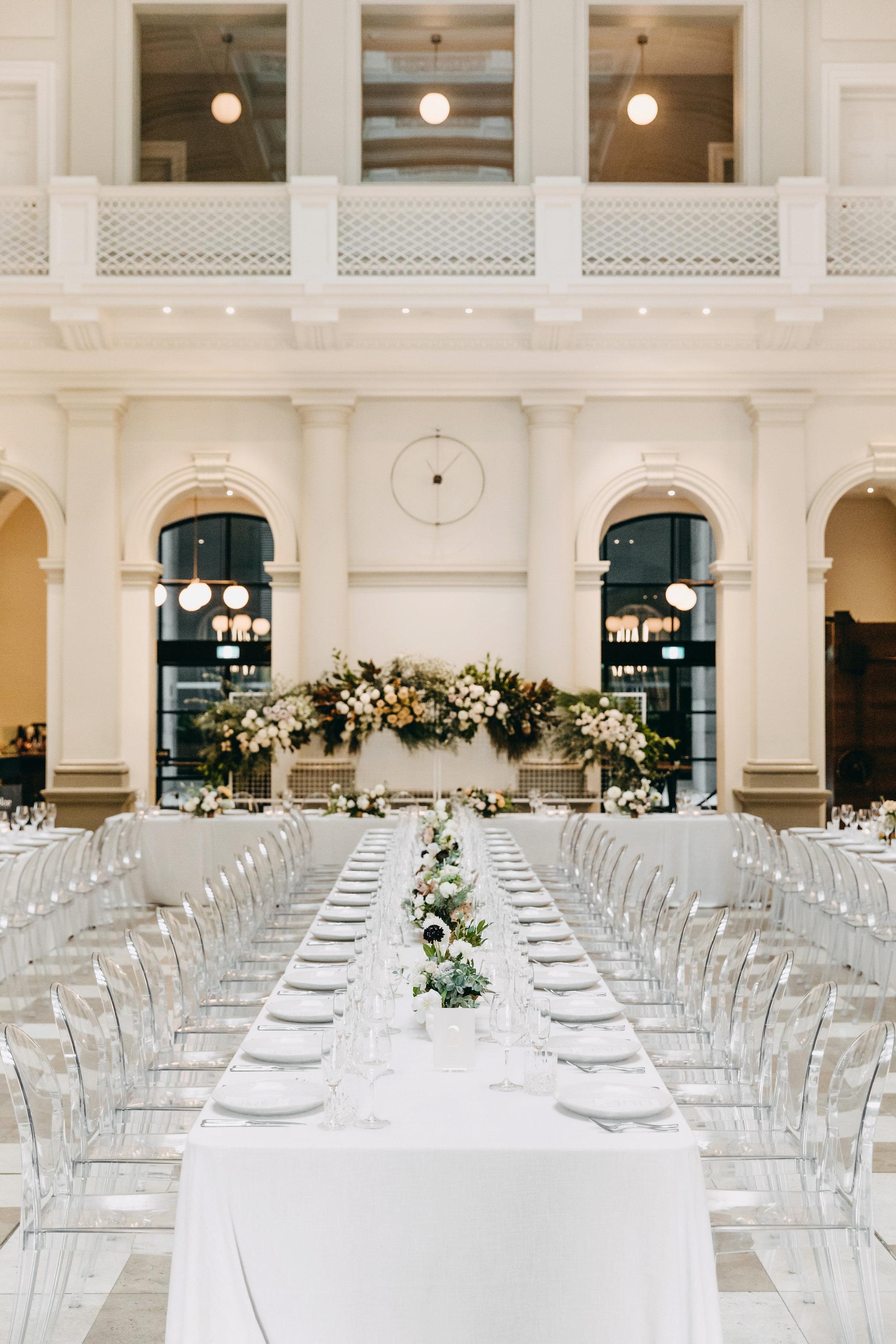 WEDDINGOPENDAY-STATEBUILDINGS-APR2018-46
