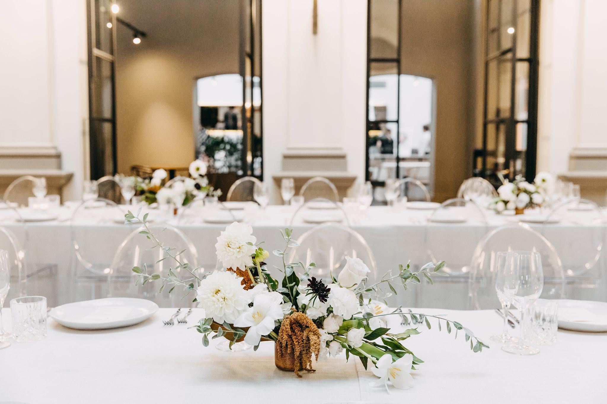 WEDDINGOPENDAY-STATEBUILDINGS-APR2018-47