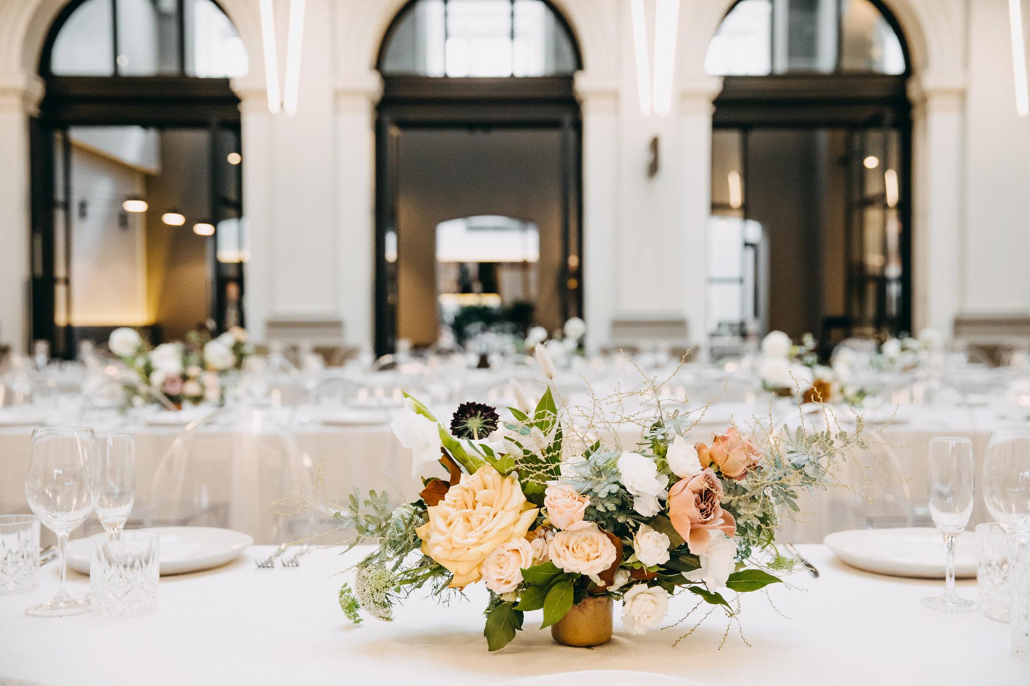 WEDDINGOPENDAY-STATEBUILDINGS-APR2018-48