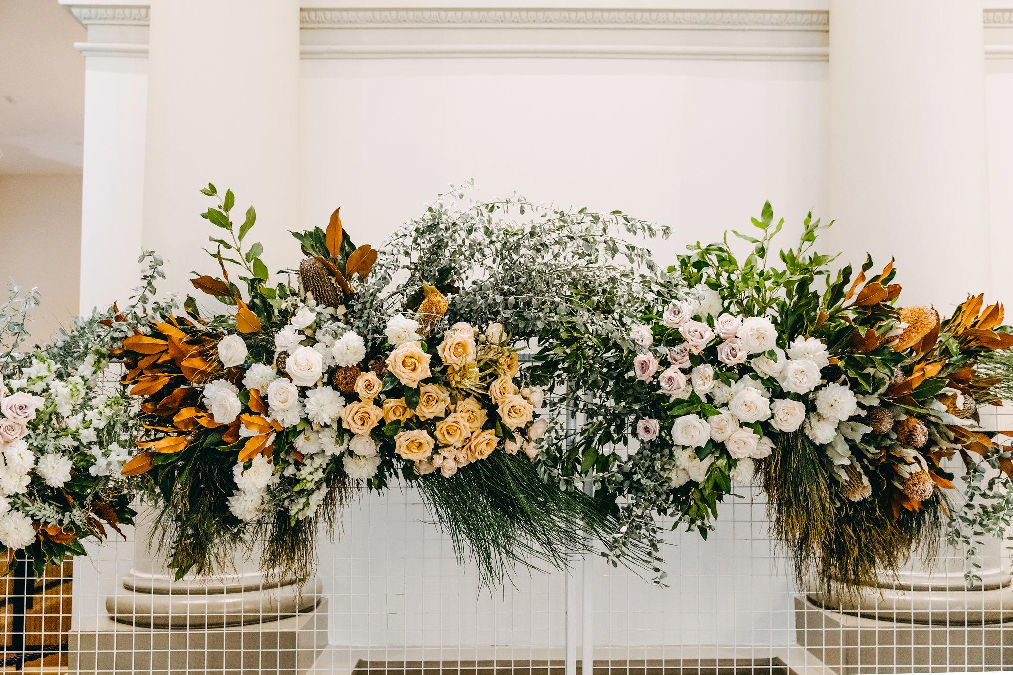 WEDDINGOPENDAY-STATEBUILDINGS-APR2018-5