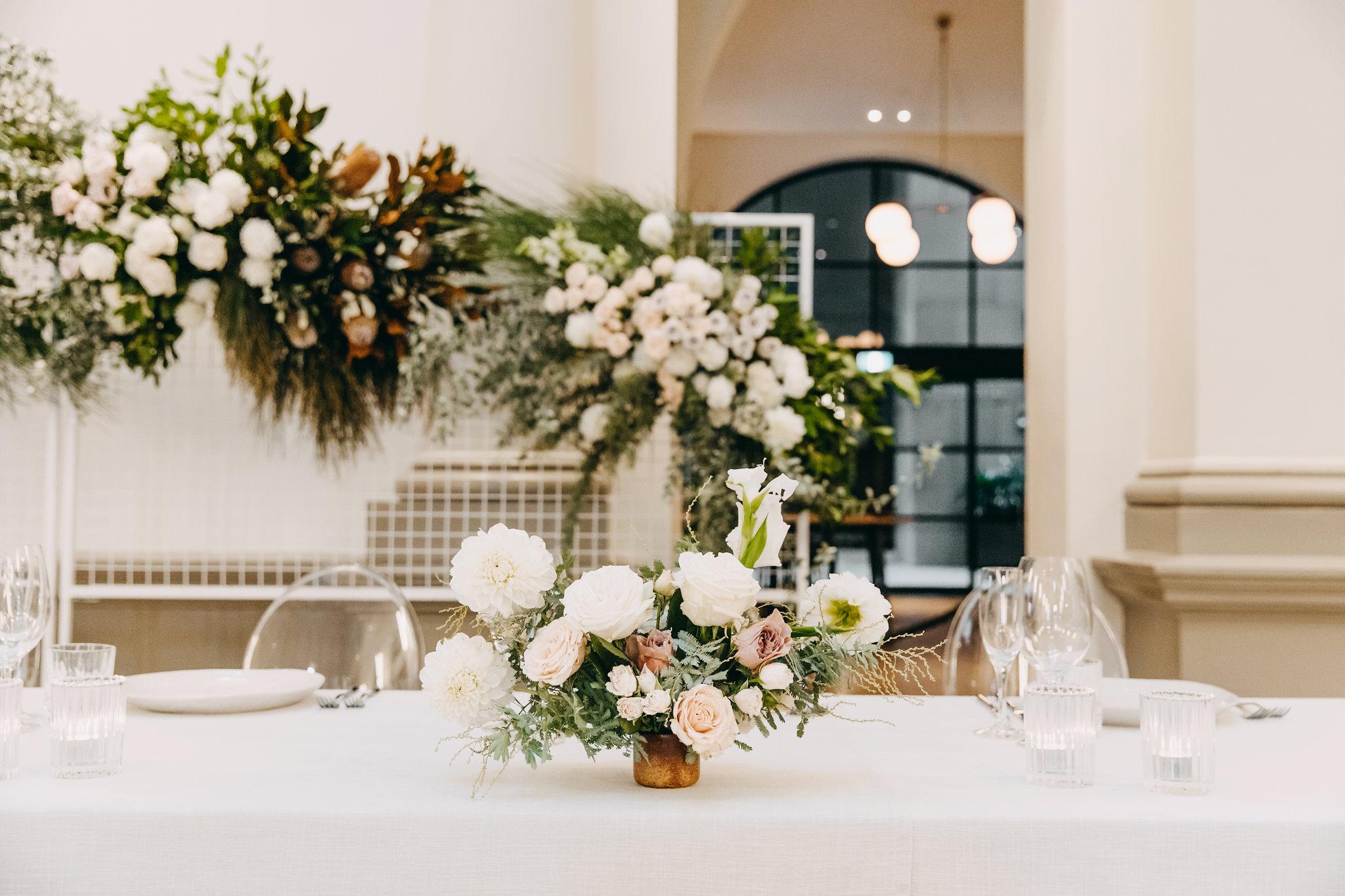 WEDDINGOPENDAY-STATEBUILDINGS-APR2018-50