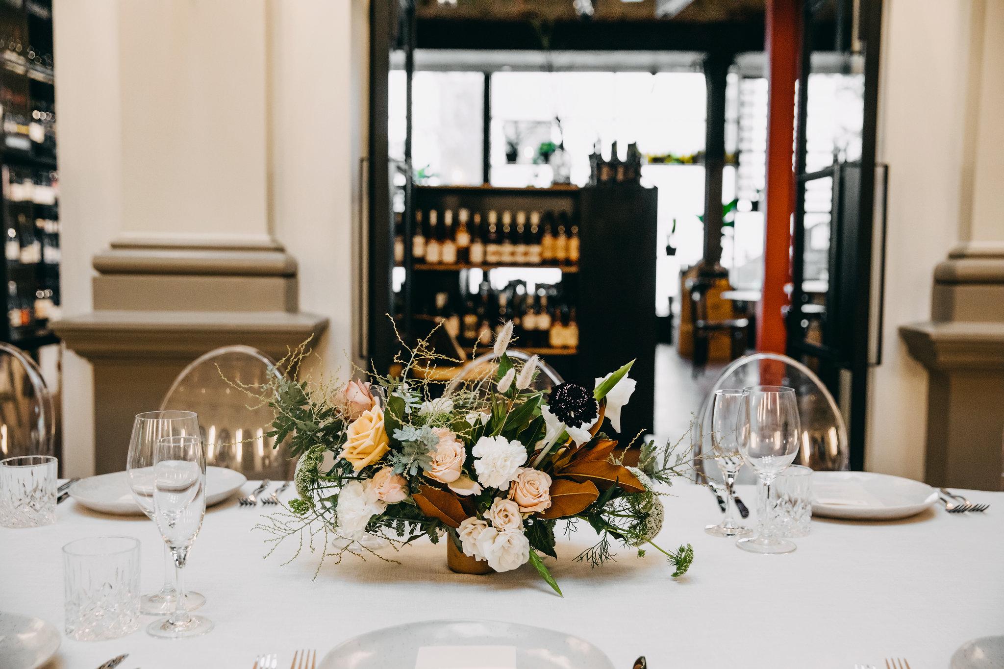 WEDDINGOPENDAY-STATEBUILDINGS-APR2018-51