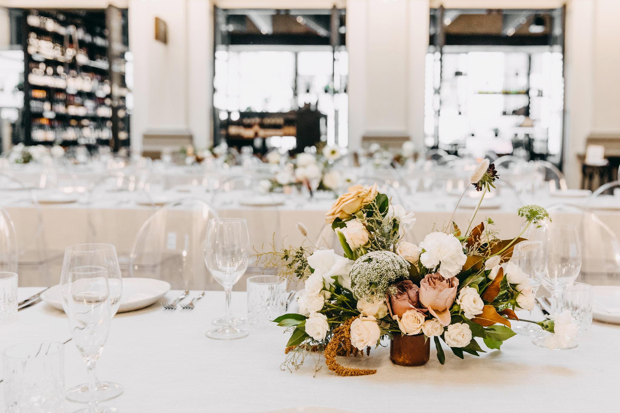WEDDINGOPENDAY-STATEBUILDINGS-APR2018-52