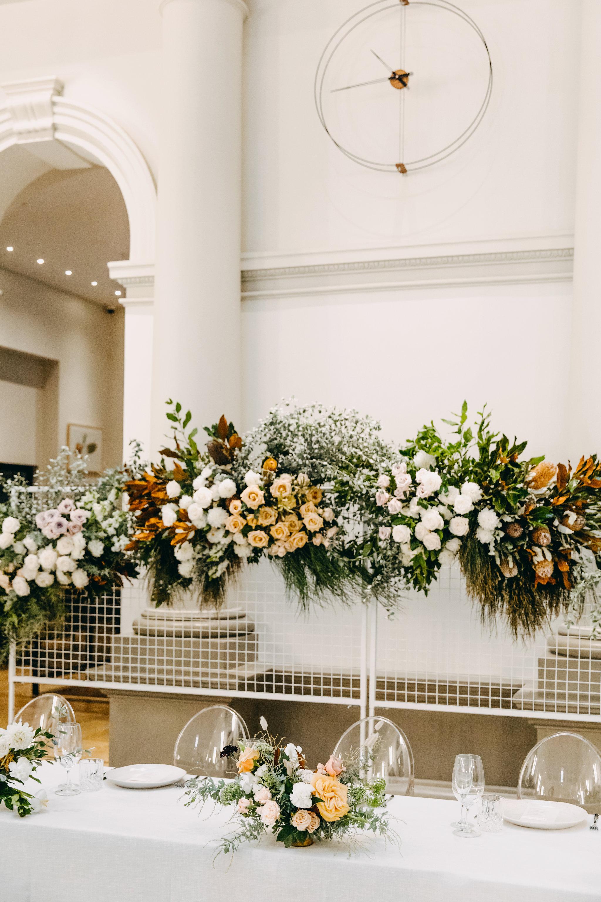 WEDDINGOPENDAY-STATEBUILDINGS-APR2018-6