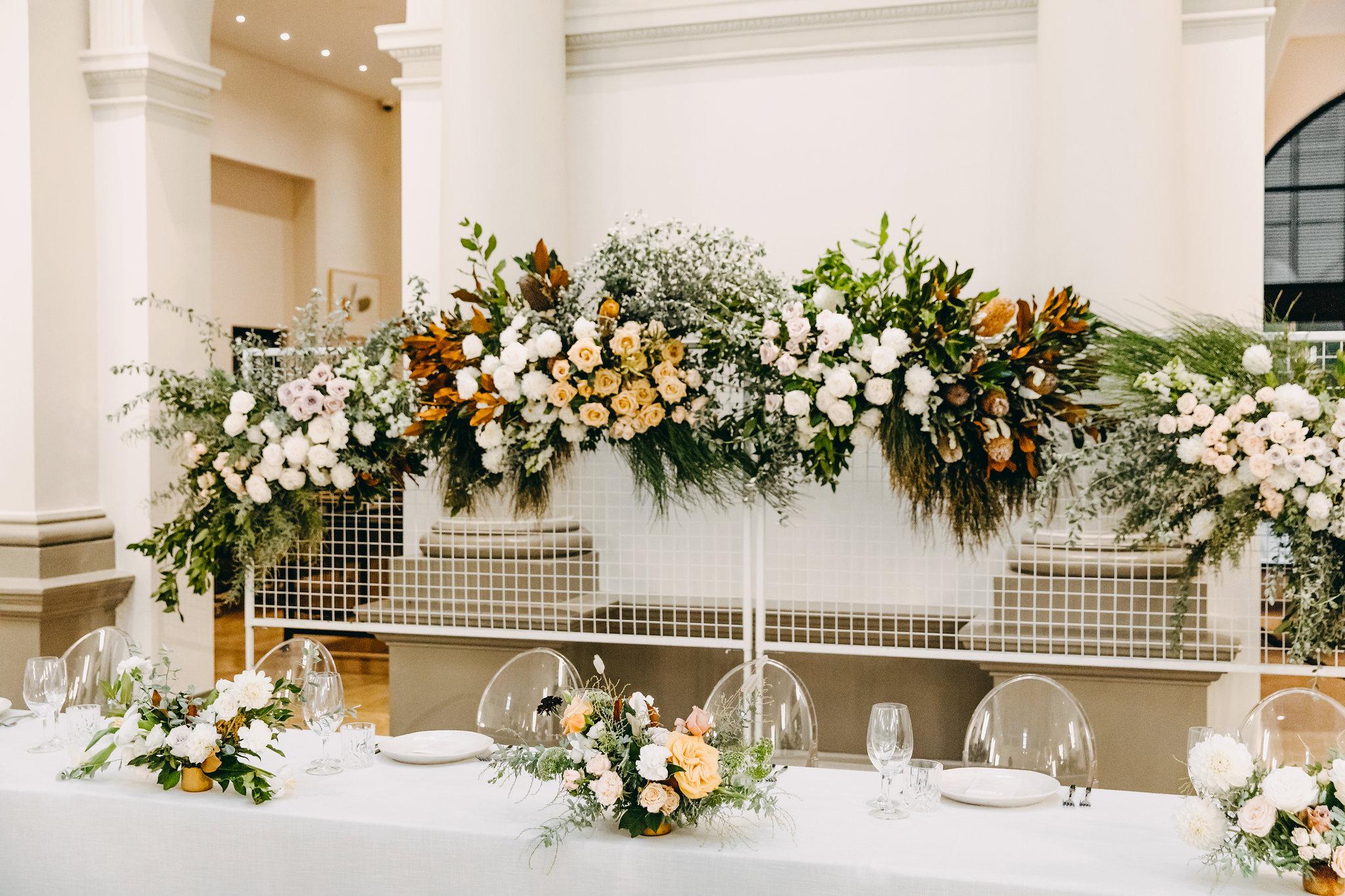 WEDDINGOPENDAY-STATEBUILDINGS-APR2018-7