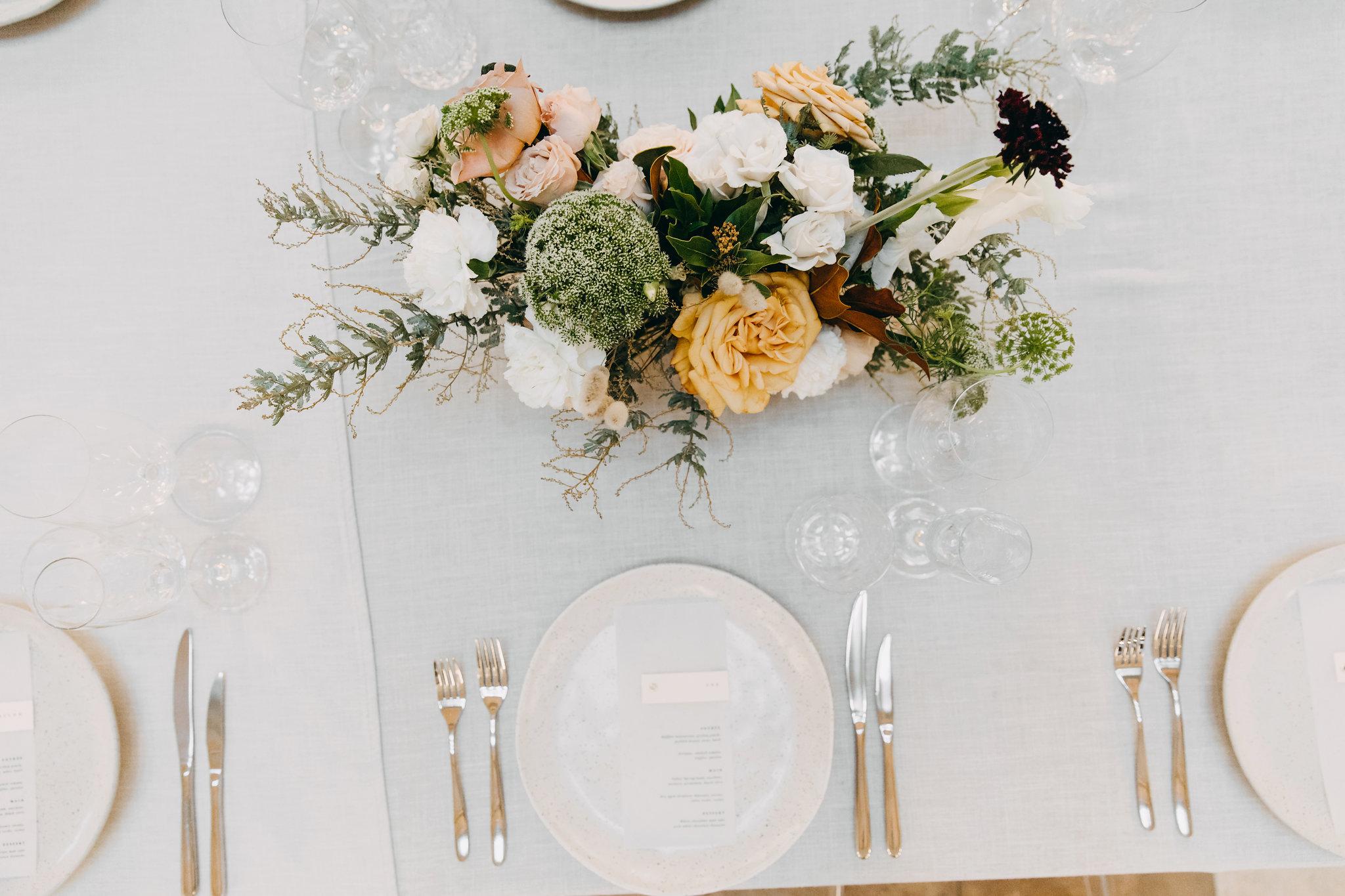 WEDDINGOPENDAY-STATEBUILDINGS-APR2018-9