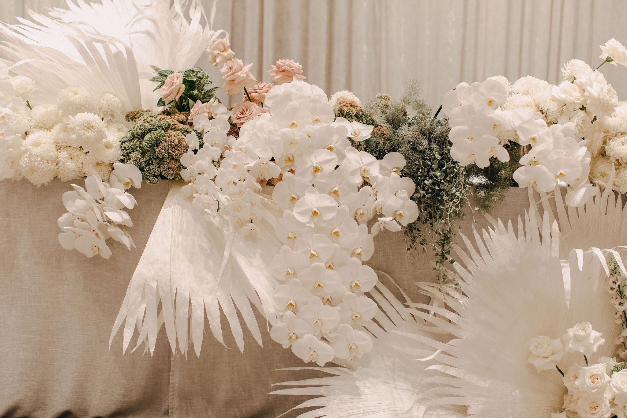 23-FOX&RABBIT-WEDDINGOPENDAY-THEWESTIN-15FEB2020