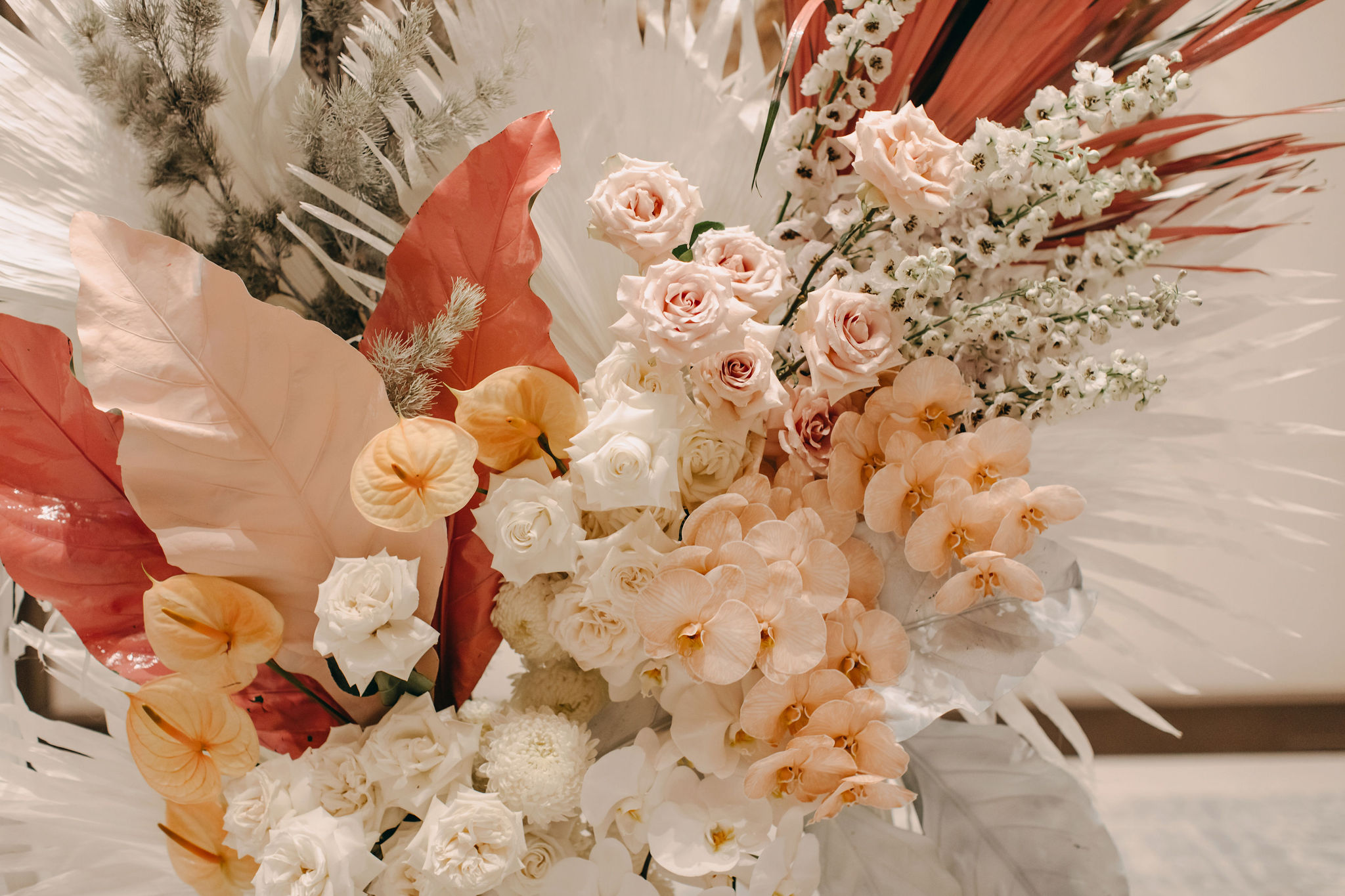 6-FOX&RABBIT-WEDDINGOPENDAY-THEWESTIN-15FEB2020
