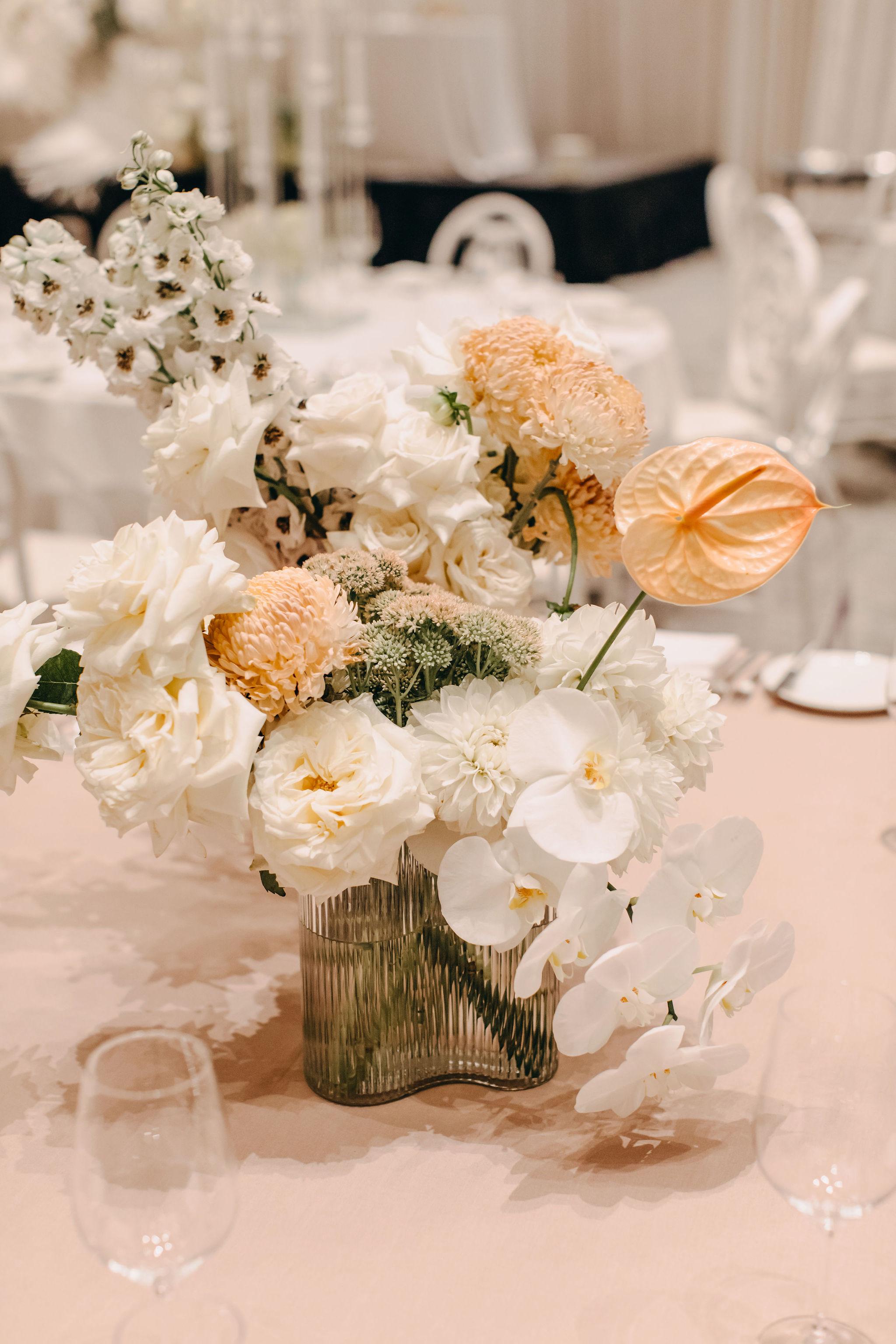 73-FOX&RABBIT-WEDDINGOPENDAY-THEWESTIN-15FEB2020
