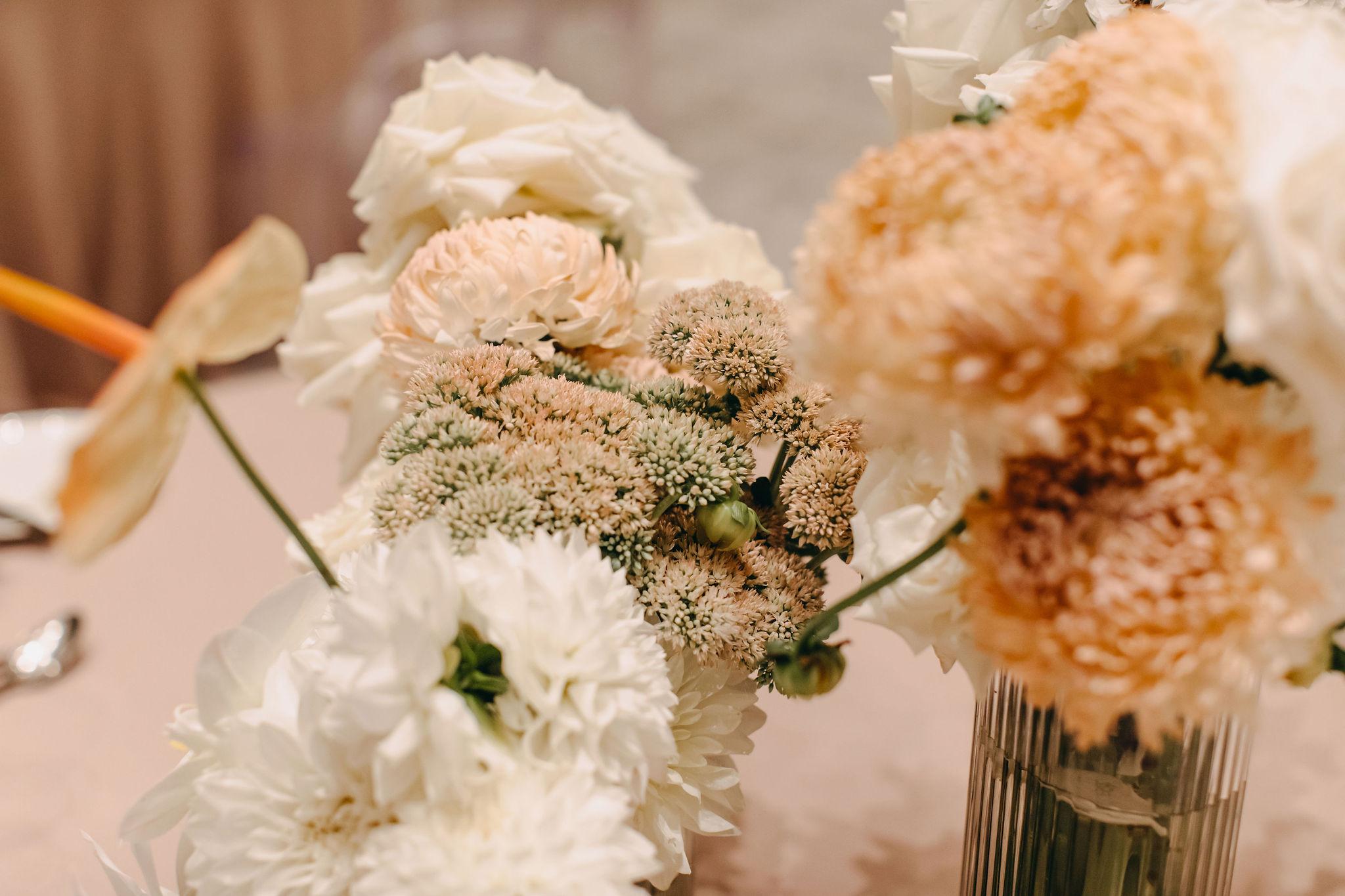75-FOX&RABBIT-WEDDINGOPENDAY-THEWESTIN-15FEB2020
