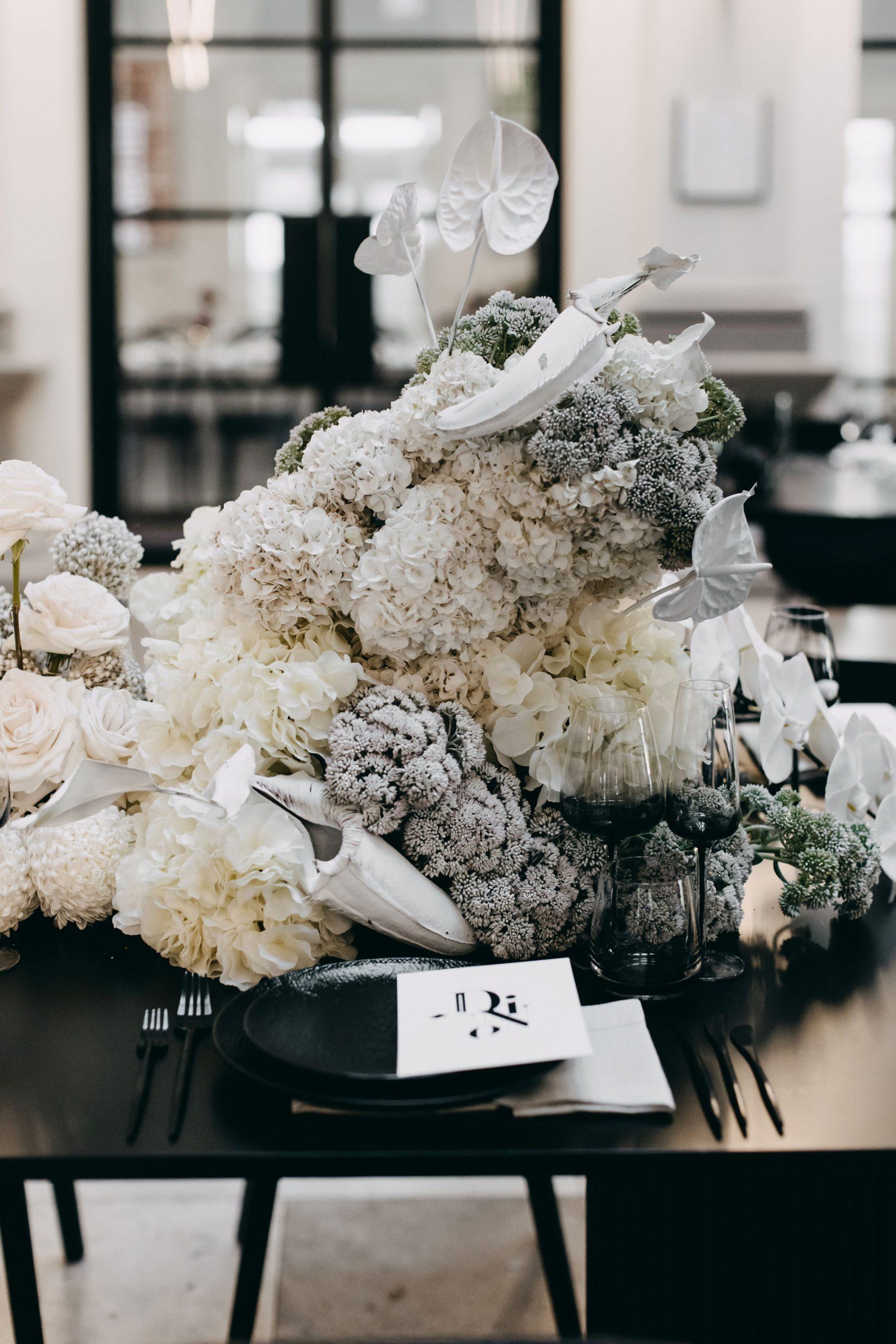 13-WEDDINGOPENDAY-THESTATEBUILDINGS-21FEB2021