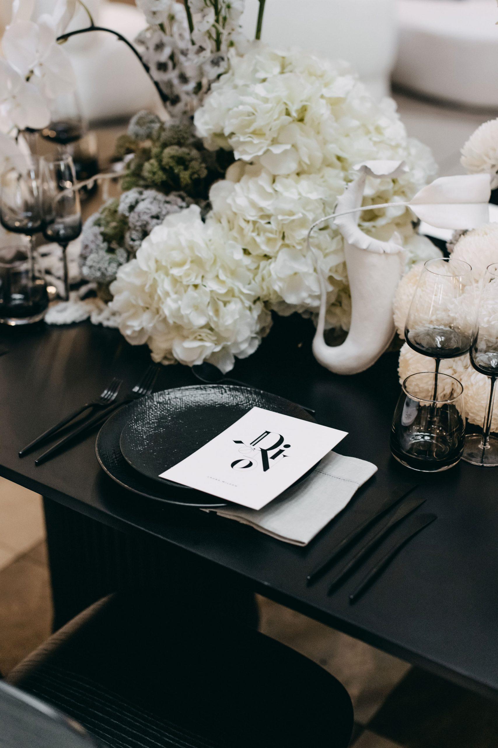 14-WEDDINGOPENDAY-THESTATEBUILDINGS-21FEB2021