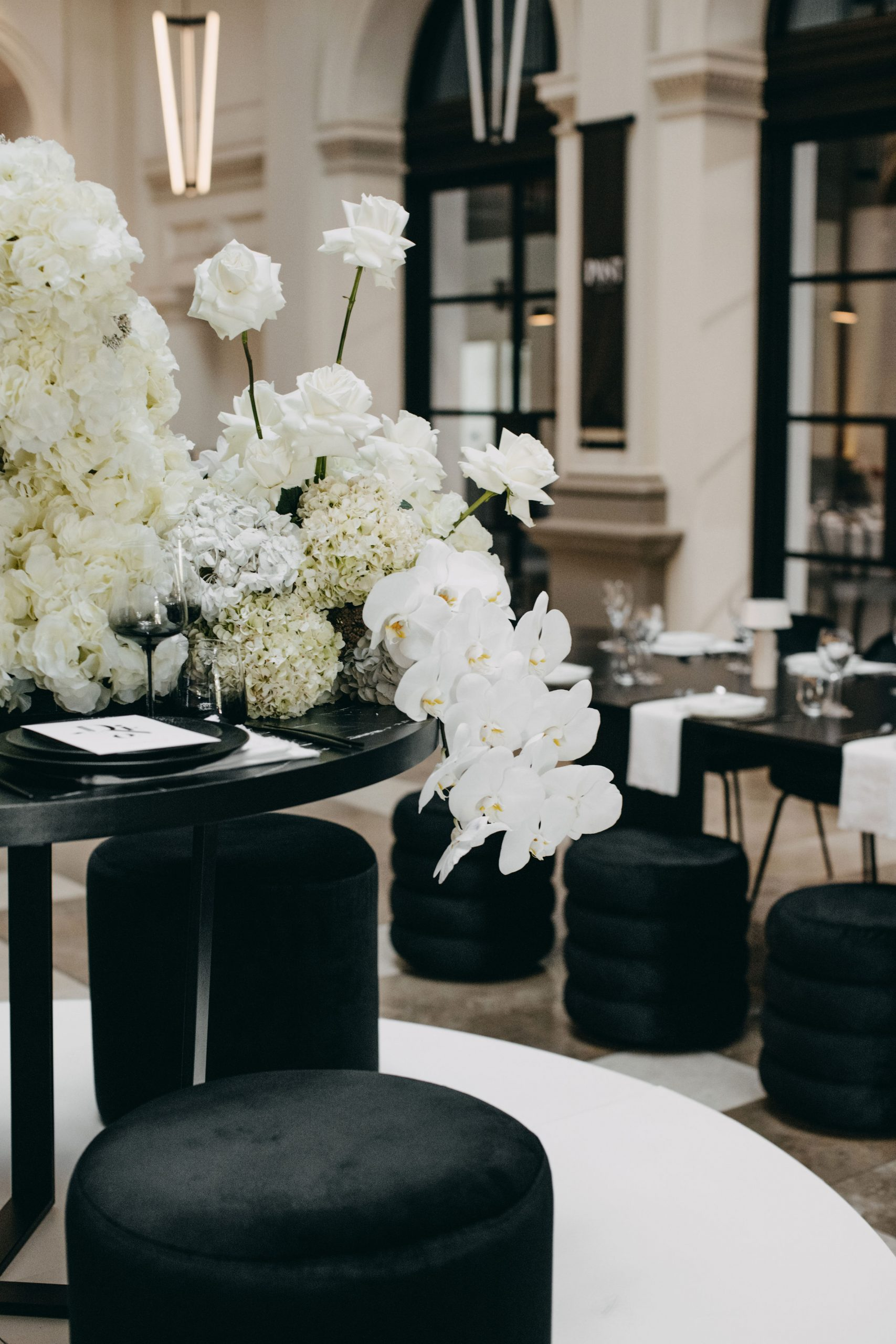 207-WEDDINGOPENDAY-THESTATEBUILDINGS-21FEB2021