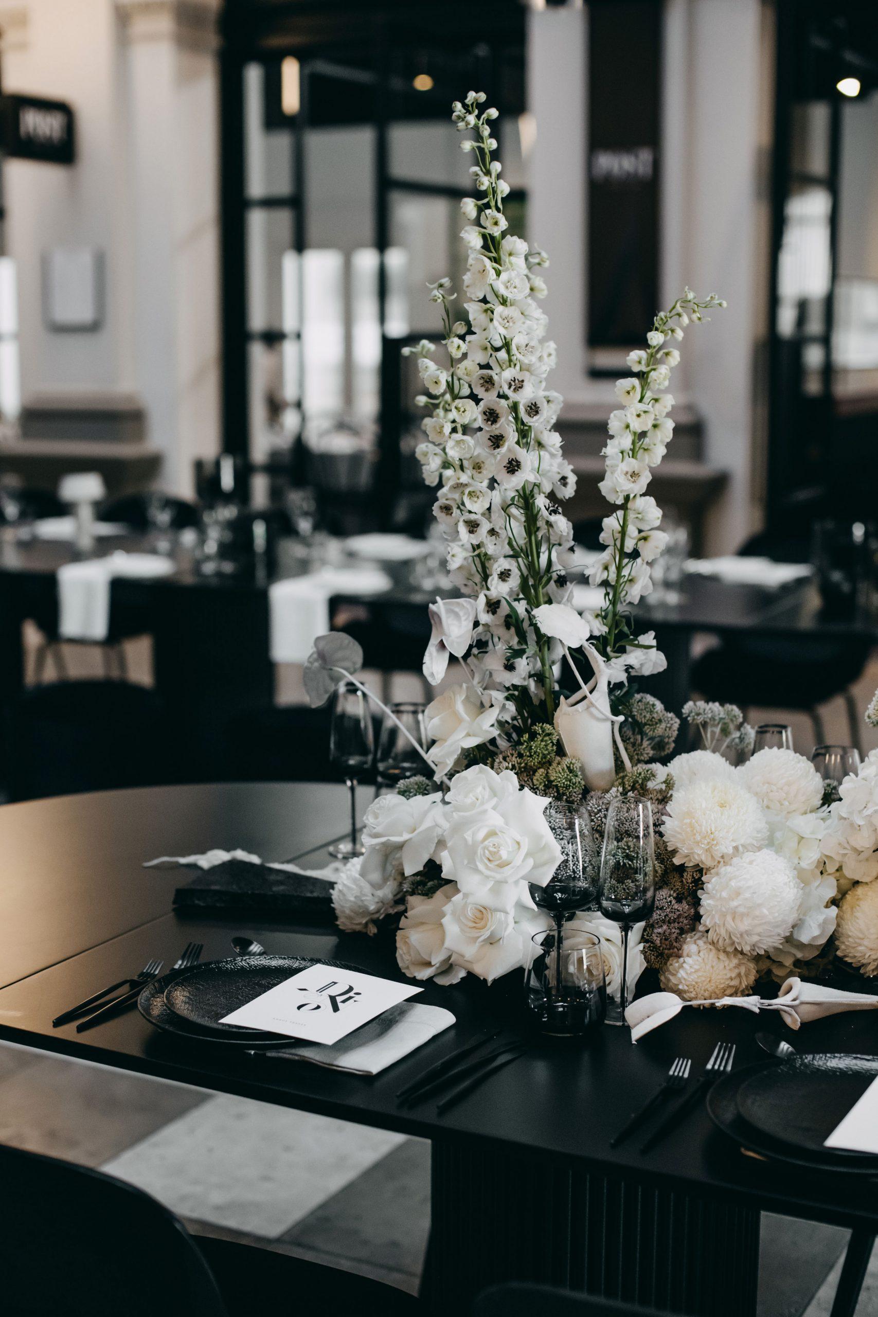 4-WEDDINGOPENDAY-THESTATEBUILDINGS-21FEB2021