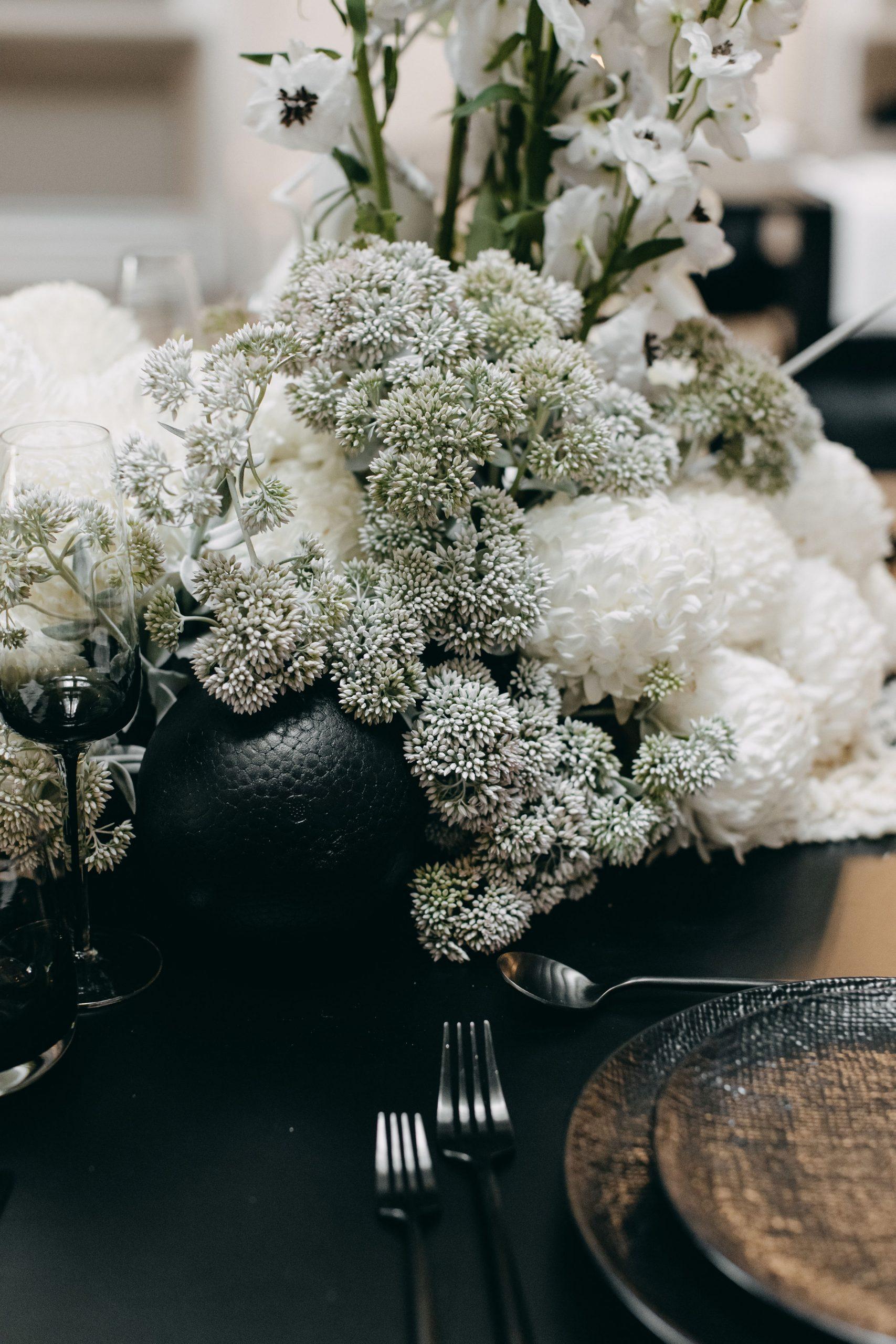 442-WEDDINGOPENDAY-THESTATEBUILDINGS-21FEB2021