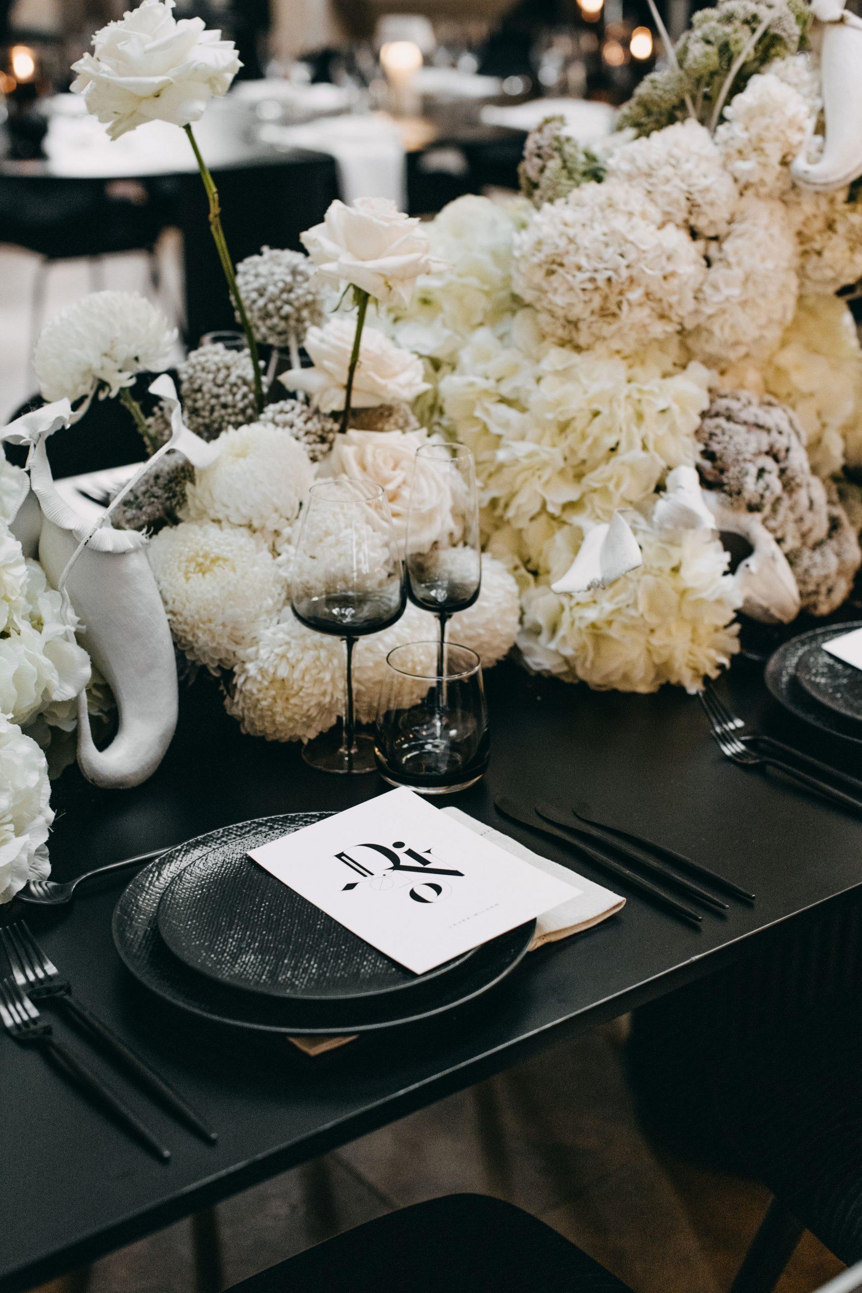 453-WEDDINGOPENDAY-THESTATEBUILDINGS-21FEB2021