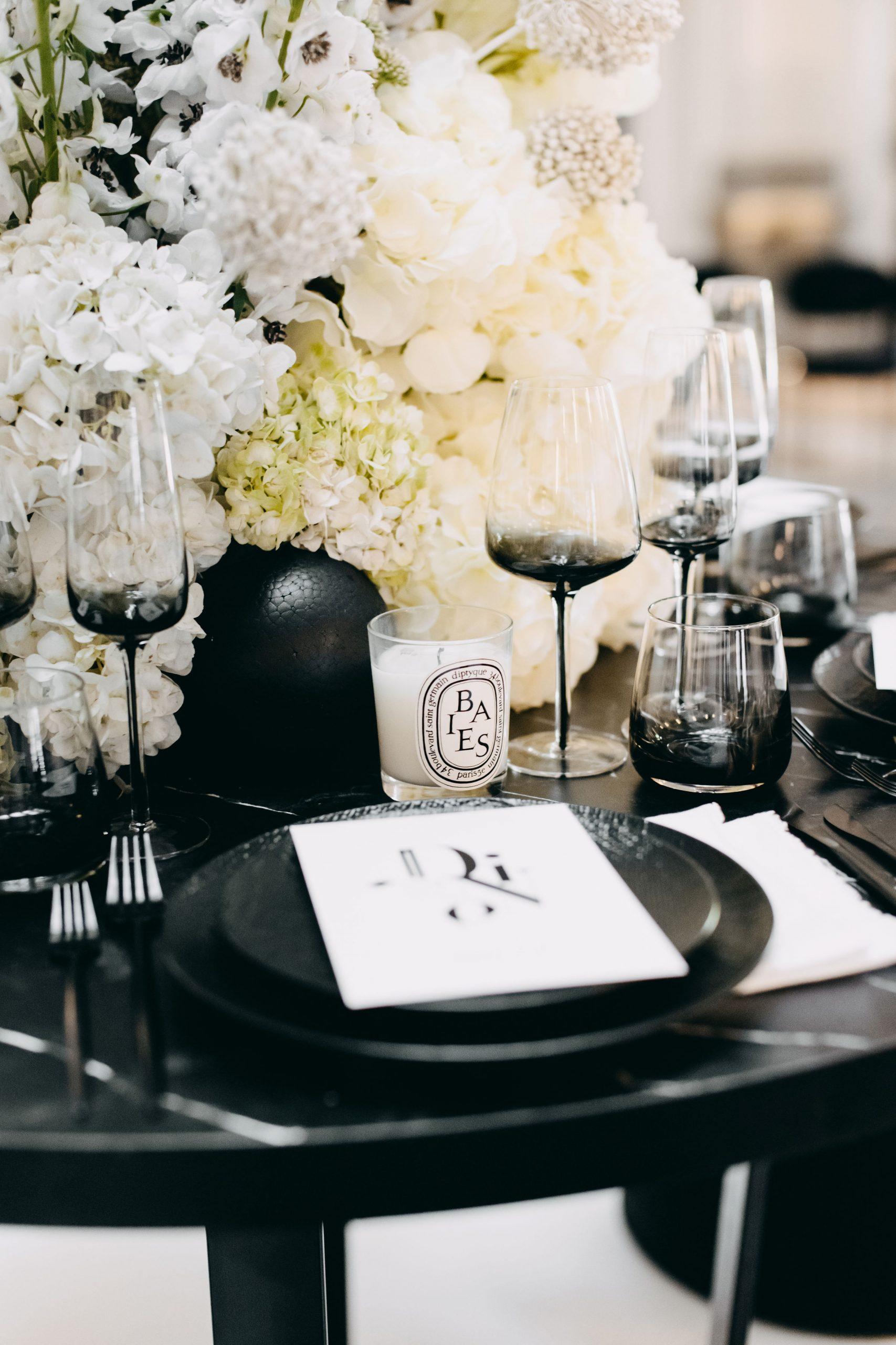 48-WEDDINGOPENDAY-THESTATEBUILDINGS-21FEB2021