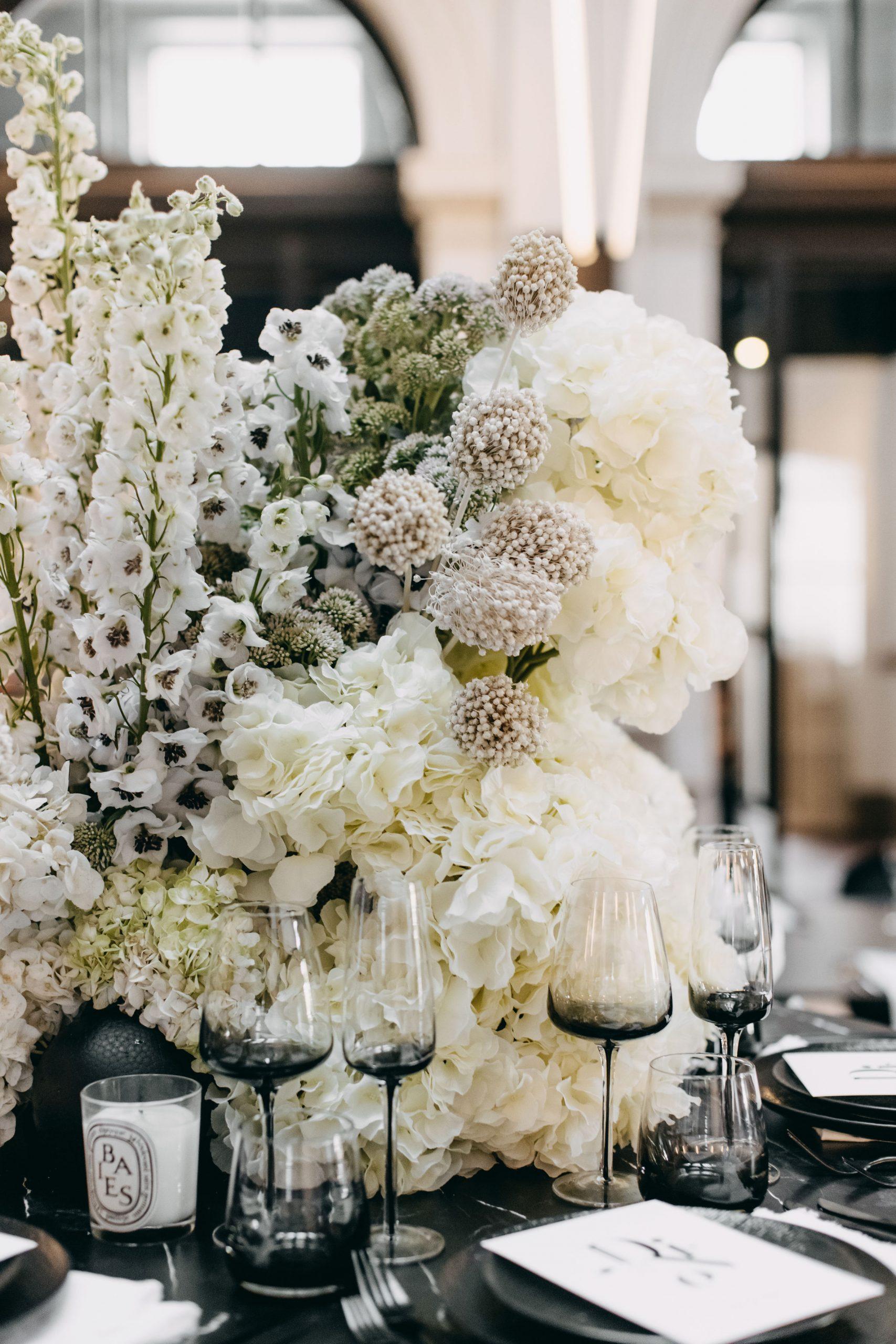 50-WEDDINGOPENDAY-THESTATEBUILDINGS-21FEB2021