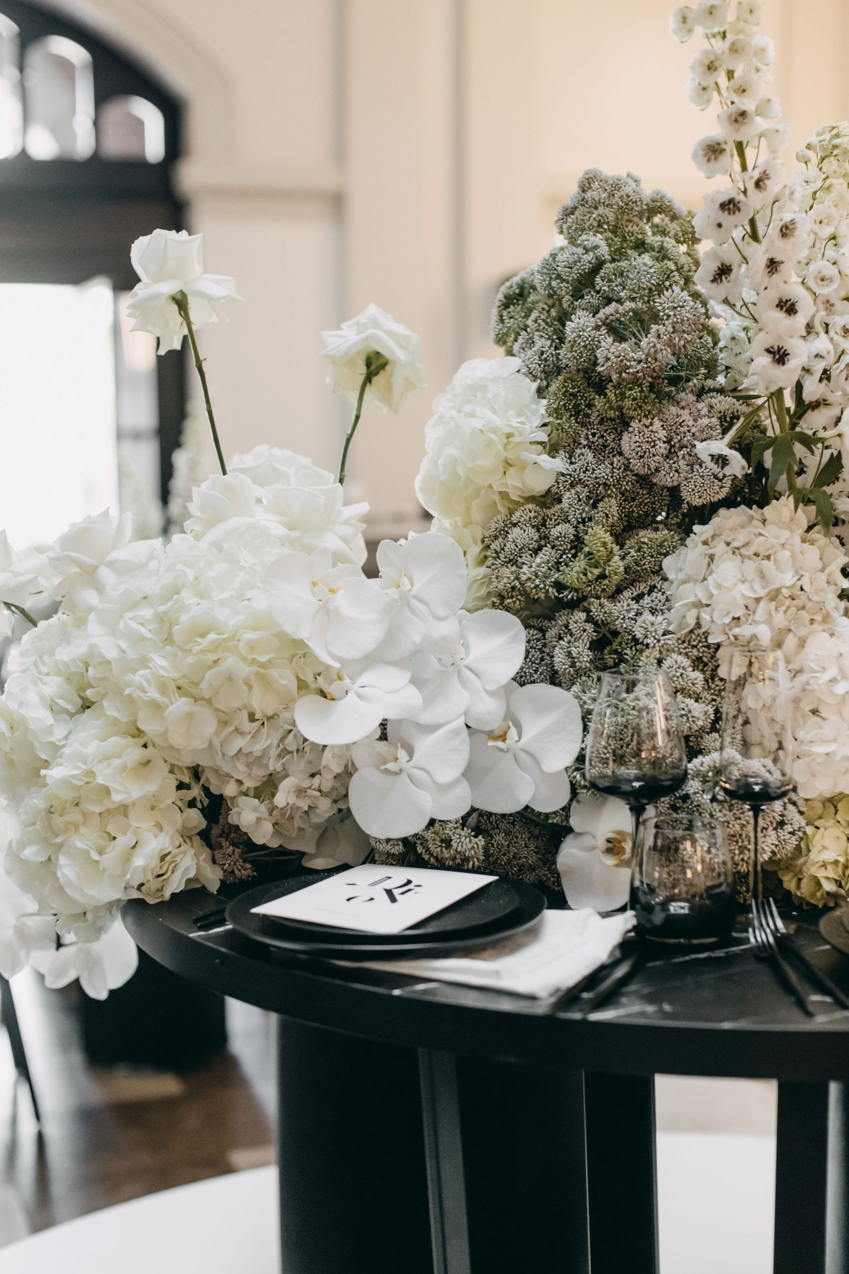 65-WEDDINGOPENDAY-THESTATEBUILDINGS-21FEB2021