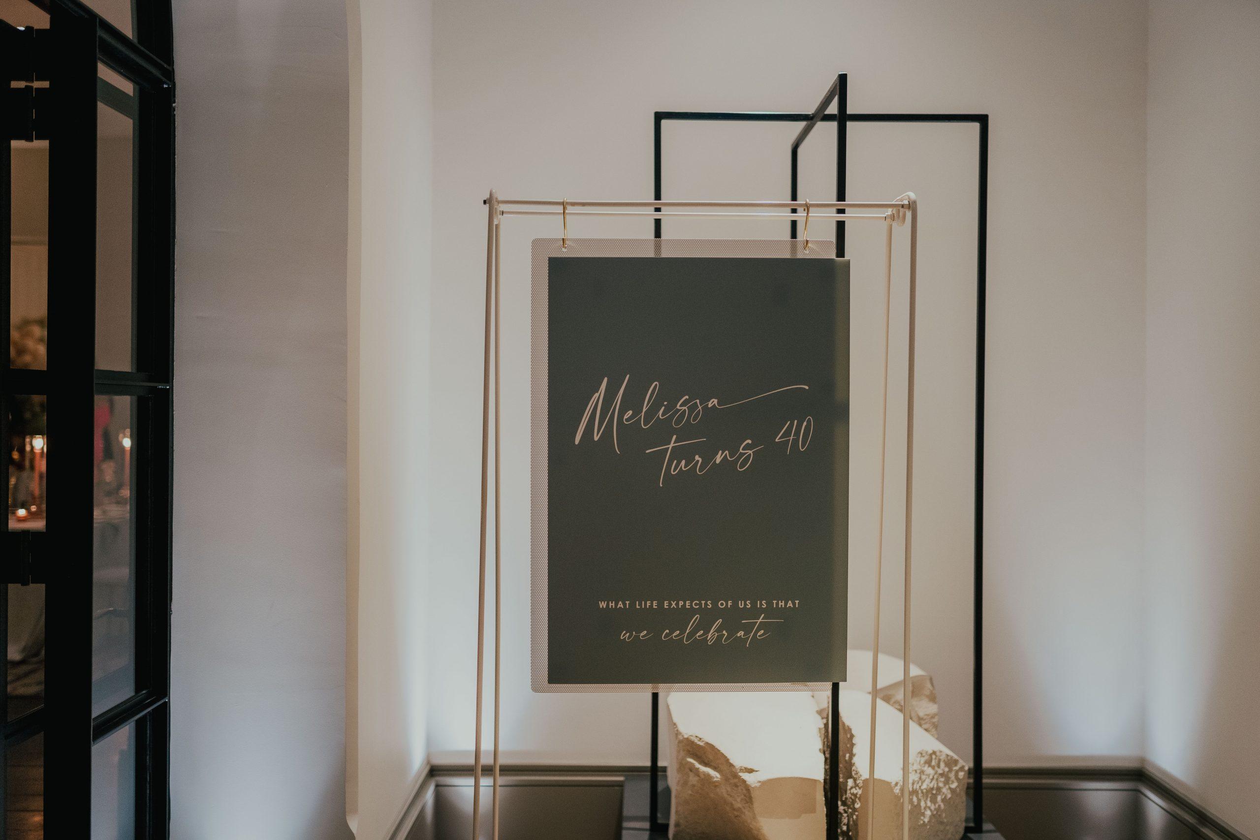 RiftPhotography-Melissa's40th-88